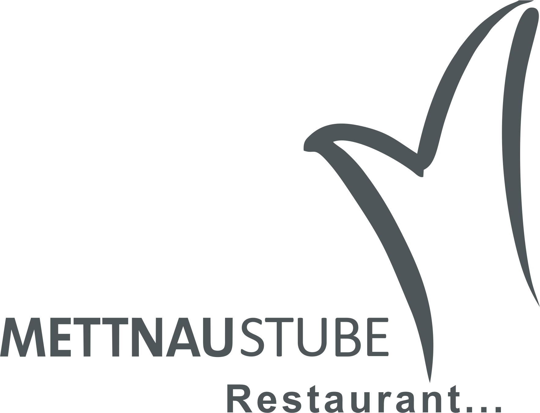 Mettnau Stube Restaurant und Eventcatering